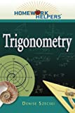 Trigonometry, Denise Szecsei, 1564149137