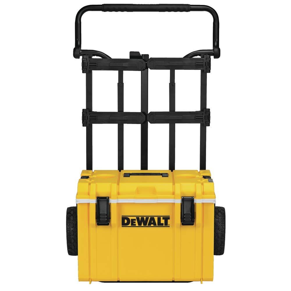 DEWALT Tough System Cooler (DWST08404) by DEWALT (Image #7)