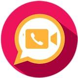voip app - Video calling Text & Voice