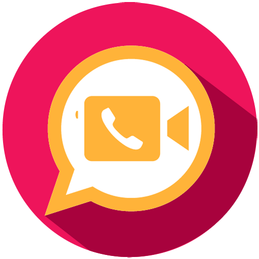 Video Calling Text   Voice