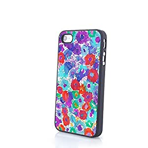 apply Newfashioned Unique Design Creative Phone Cases fit For Apple Iphone 5C Case Cover PC Matte Cases