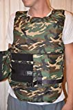 Bullet proof vest 5 class protection Russian FSB SWAT special force new original