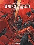 """Afficher """"Undertaker n° 02<br /> La danse des vautours"""""""