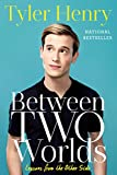 world book - Between Two Worlds: Lessons from the Other Side