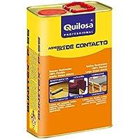 Quilosa T032698 Adhesivo de contacto Bunitex P-55 Sin