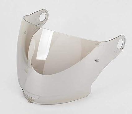 d97b0d38 Amazon.com: Nolan Trilogy Faceshield for N43, N-43E helmets: Automotive