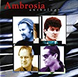 Best of: Ambrosia