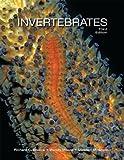 Invertebrates, Third Edition