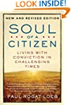 Soul of a Citizen: Living with Convic...