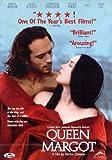 Queen Margot poster thumbnail