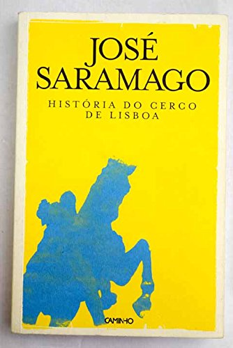 historia-do-cerco-de-lisboa-portuguese-edition