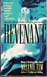 img - for Revenant book / textbook / text book