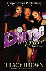 Dime Piece (Triple Crown Publications Presents)