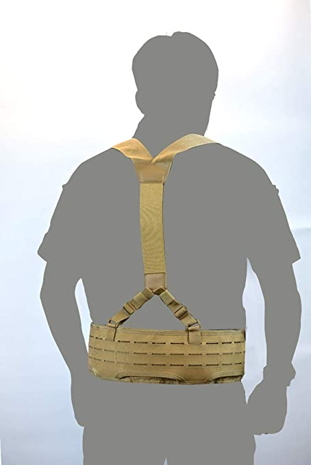 Viper TACTICAL Arn/és de Seguridad