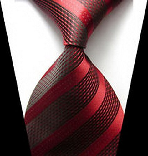 Buy lawyers dress in india - 2
