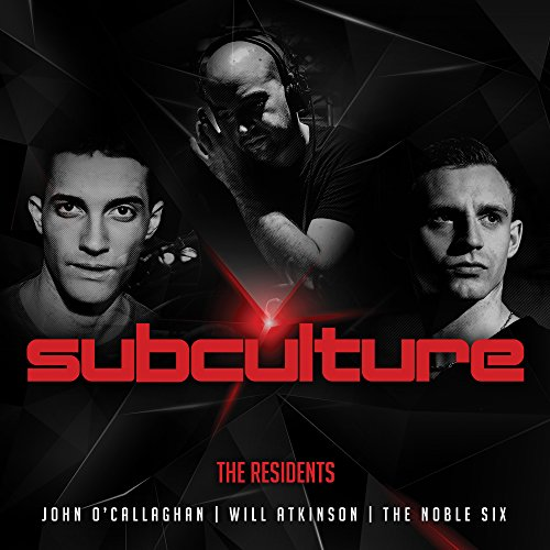 subculture-the-residents