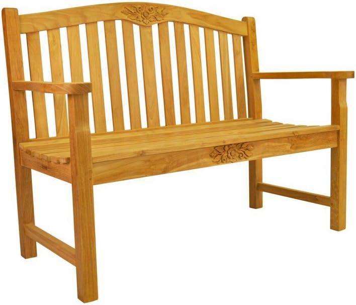 Anderson Teak Patio Lawn Garden Furniture 50