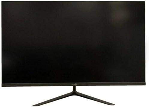 MONITOR 24 HDMI VGA FALKON FULL HD MULTIMEDIA 250CD SIN MARCO: Amazon.es: Electrónica