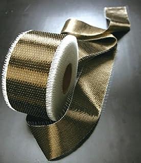 Amazon com : Basalt fiber fabric : Everything Else
