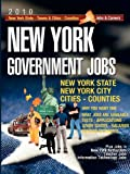 New York Government Jobs [2010], Partnerships For Community and Info Tech Employment, 1933639636
