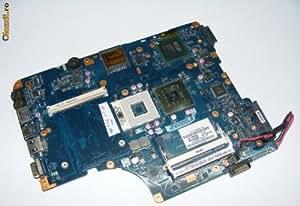 Toshiba K000080430 Placa base refacción para notebook - Componente para ordenador portátil (Placa base, Toshiba)