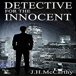Detective for the Innocent