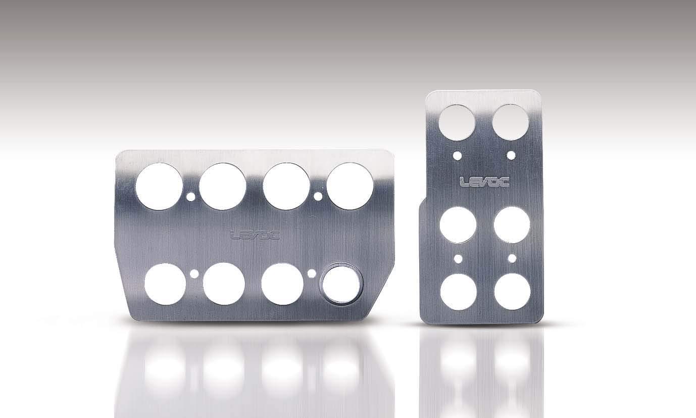 1PCS Mercury 50-140HP Li Bai CDI Module Switch Box 90//115//150//200 Mercury Outboard Motor 332-7778A12 Switchbox 332-7778A6 332-7778A9