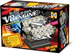 Trends UK Haynes Build Your Own V8 Engine by Perisphere And Trylon Games
