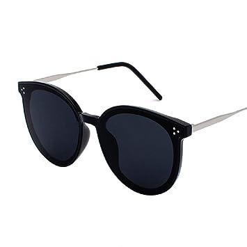 XWH Gafas de Sol Americanas, Gafas de Sol Delgadas de Cara ...