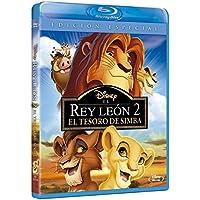 Amazon.es: Precios bajos en cine Disney