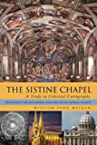 The Sistine Chapel, William John Meegan, 1479749486