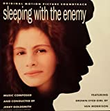 Sleeping with the enemy (Soundtrack) / Vinyl record [Vinyl-LP]