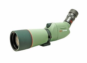 Kowa tsn 663 teleskop grün: amazon.de: kamera