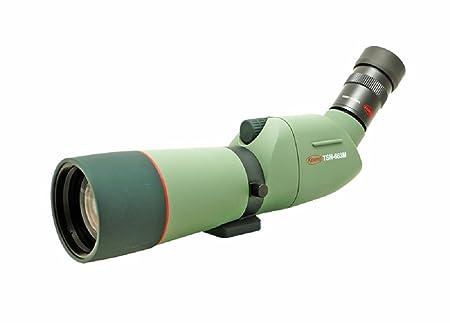 Kowa tsn teleskop grün amazon kamera