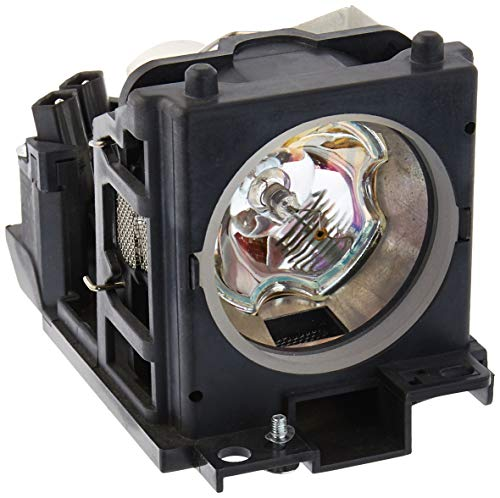 CP-X444 Hitachi Projector Lamp Replacement