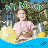My Money, Ellen Mitten, 1615903305
