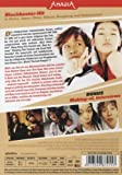 My Sassy Girl [Import allemand]