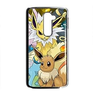 Disney cute animal Cell Phone Case for LG G2