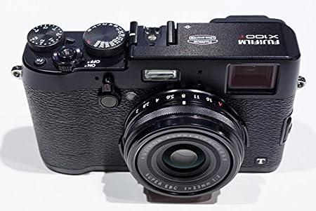 Fujifilm 16440680 product image 9