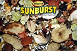 HIGGINS 466186 Higg Sunburst Food for Parrot, 25-Pound, My Pet Supplies