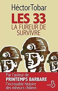 """Afficher """"33 trente-trois (Les)"""""""