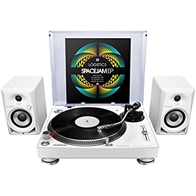 pioneer-plx-500-w-direct-drive-turntable