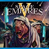 Space Empires 5 [Download]