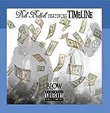Blow (feat. Timeline)