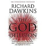 The God Delusionby Richard Dawkins