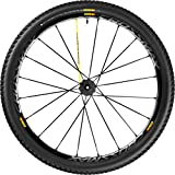 Mavic Crossmax SL Pro 26'' Mountain Rear Wheel
