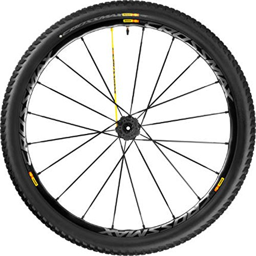 Mavic Crossmax SL Pro 26'' Mountain Rear Wheel by Mavic