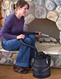 Cheap Bad Ash 2 Fireplace & Stove Vacuum Cleaning System