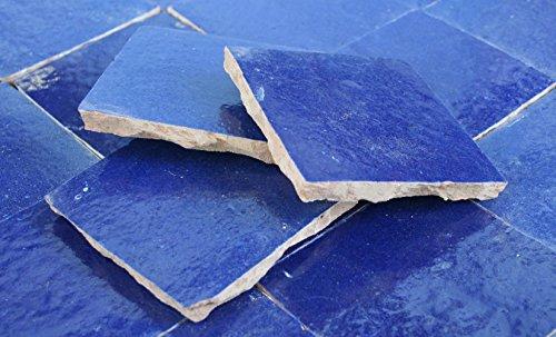 M² in ceramica piastrelle zelliges quadro adesivo per piastrelle