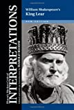 King Lear (Bloom's Modern Critical Interpretations (Hardcover))